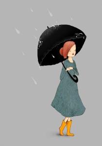 rain-2859322_640