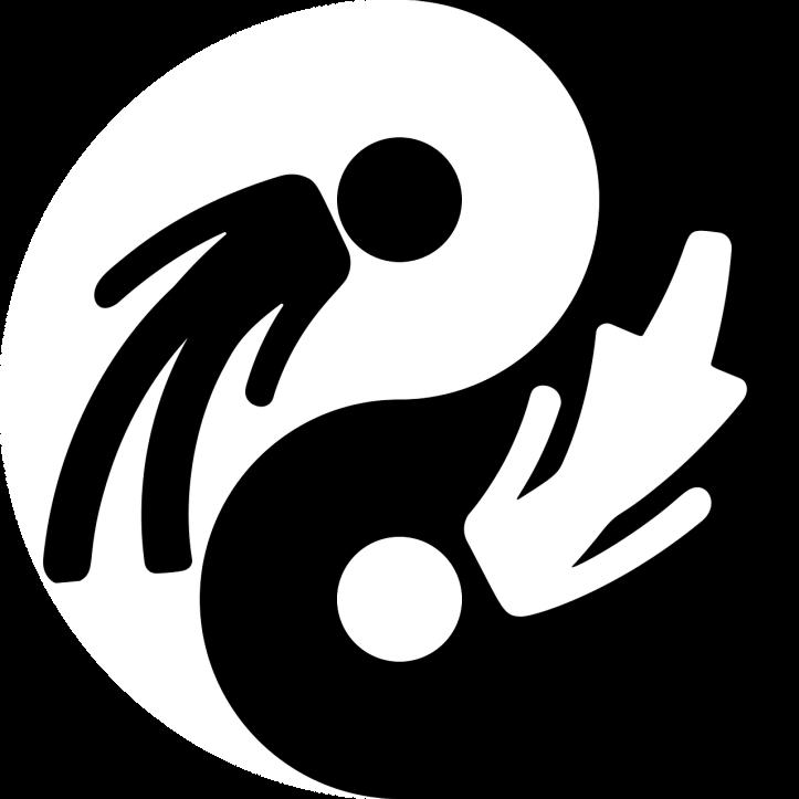 yin-2730344_1280 (1)