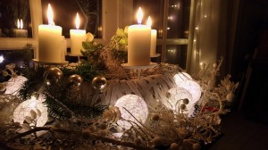 advent-wreath-1094875_640