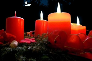 advent-wreath-513580_640