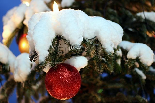 christmas-ornament-3004421_640