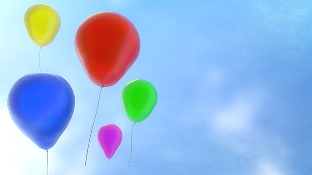 balloon-1938382_640