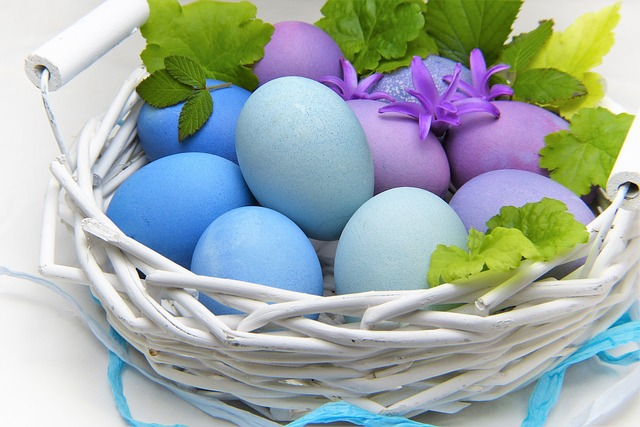 easter-3165469_640