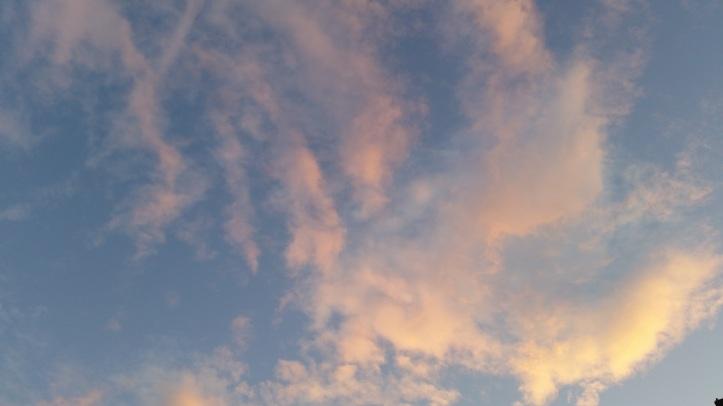 Himmels-Engel