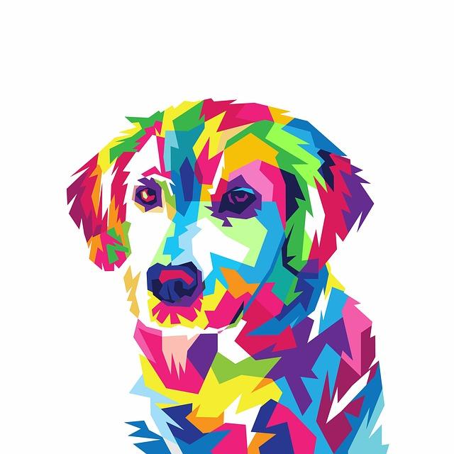 dog-3508706_640