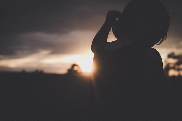 sunlight-2598356_640