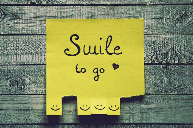 smile-4028053_640